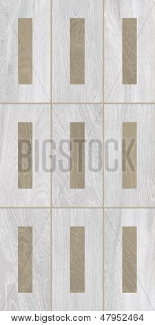 Wood texture background. (high.res)
