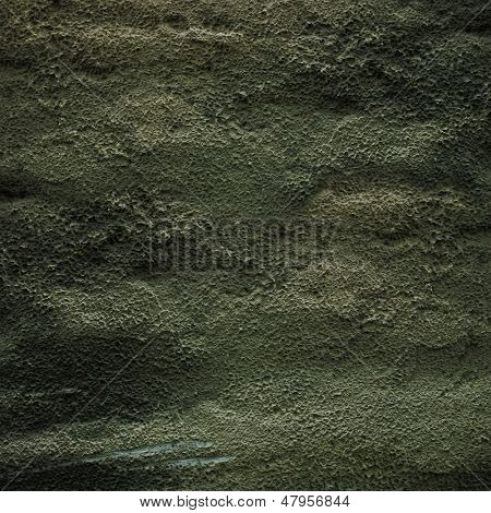Abstract grunge background texture with old sticco wall