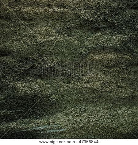 Abstract Grunge Hintergrundtextur mit alten Sticco Wand