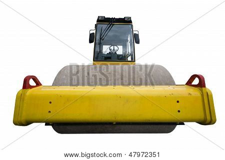 compactador