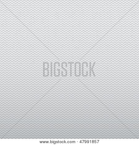Abstract white regular background for electronic devices. Vector illustration