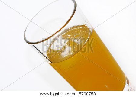 Getränk