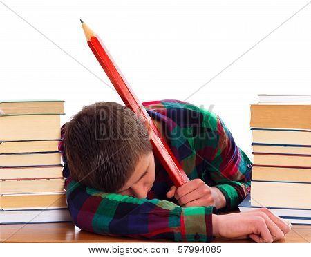 Uninteresting Education