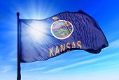pic of kansas  - Kansas  - JPG