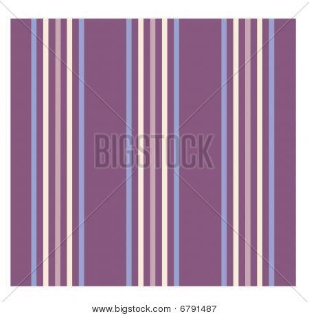 Aubergine Color Wallpaper