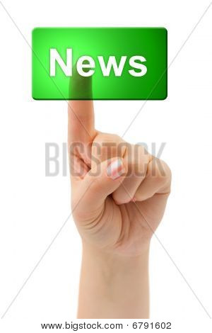 Hand And Button News
