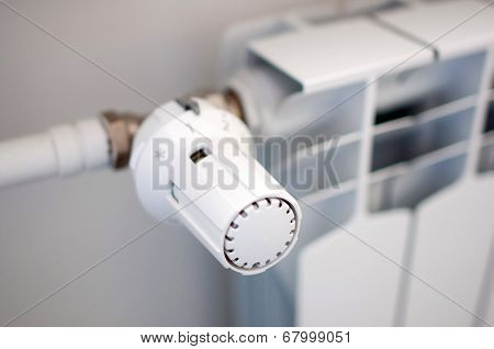 Heating Adjuster