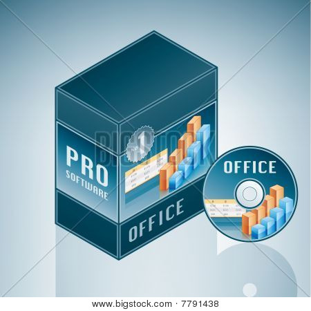 Small Office Software Bundle