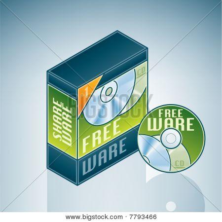 Freeware Software Bundle