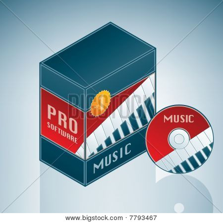 Music Software Bundle