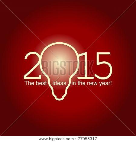2015 Best Ideas