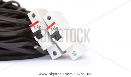 fusebox electrical industry