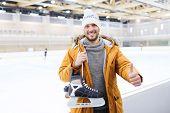 picture of skate  - people - JPG