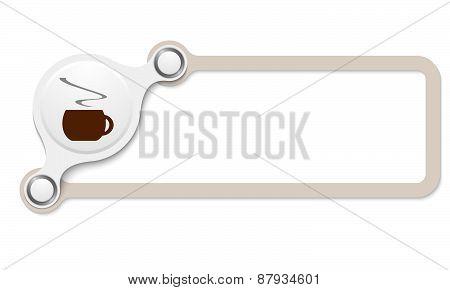 Vector Brown Box