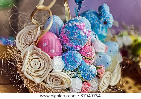 Easter Decorations 22