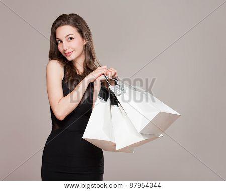 Happy Shopping.
