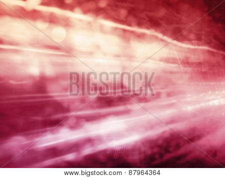Creative element abstract galaxy - perfect background with space for text or image
