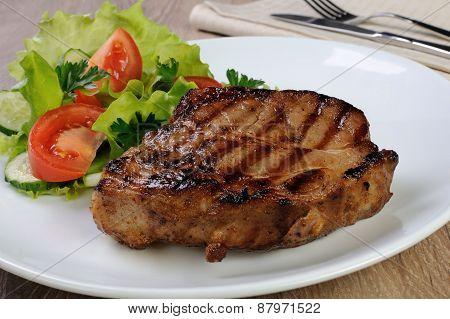 фото pork