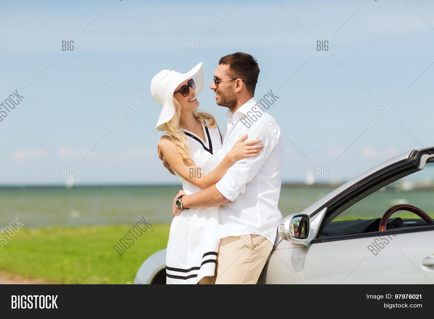 Auto lovers dating