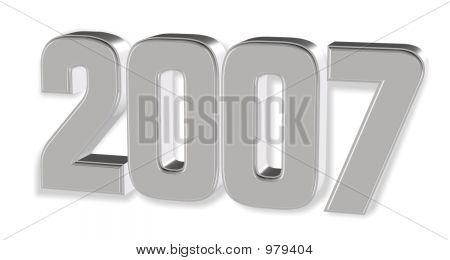 2007_001