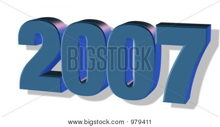 2007_009