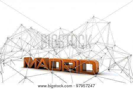 Madrid Text
