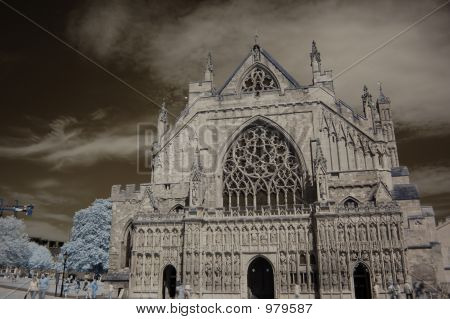 Ir_Cathedral