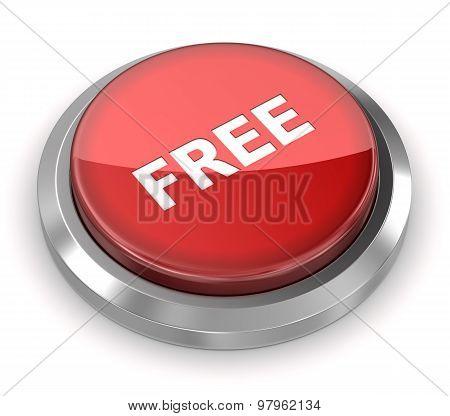 Push Button - Free