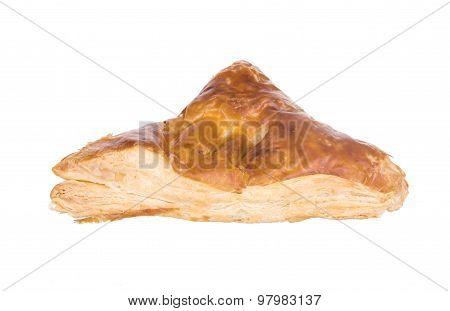 Chicken Cheese Pie