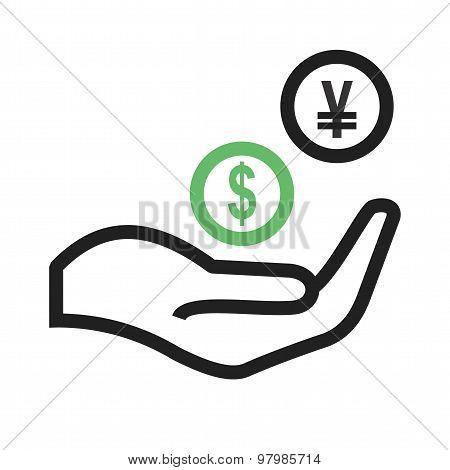 Monetary Help