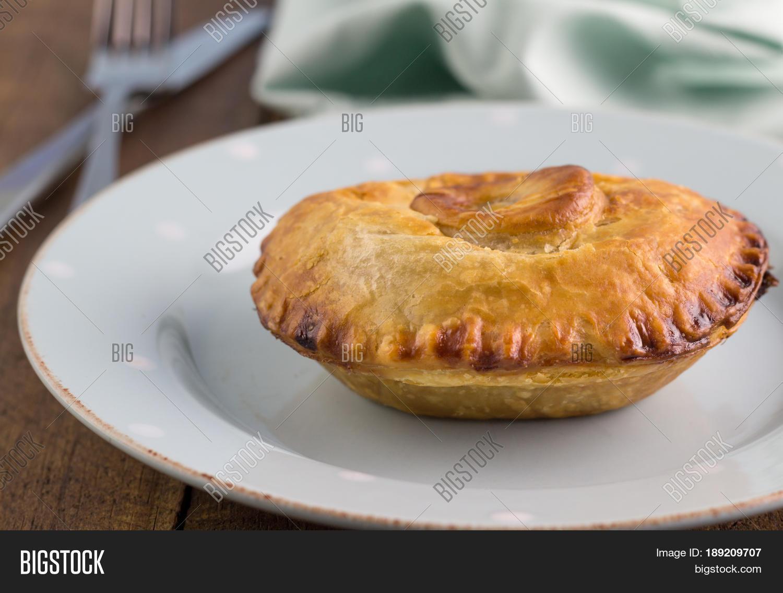 how to make meat pie gravy