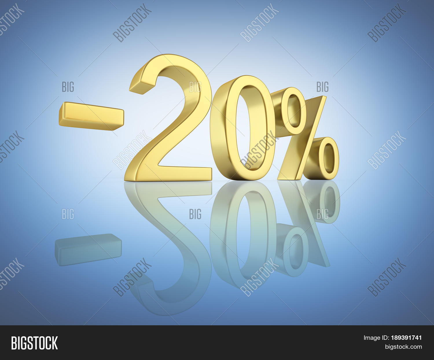 gold text 20 percent off on dark image photo bigstock. Black Bedroom Furniture Sets. Home Design Ideas