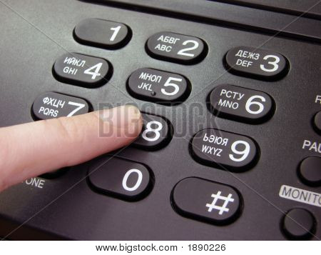 ,Telephone