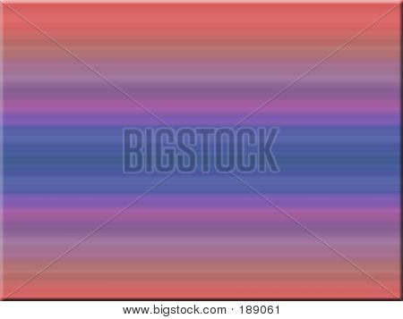 Background Stripe