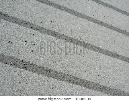 Beton Blocks 6