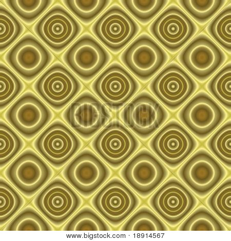 seamless tillable background texture with old-fashioned or retro look
