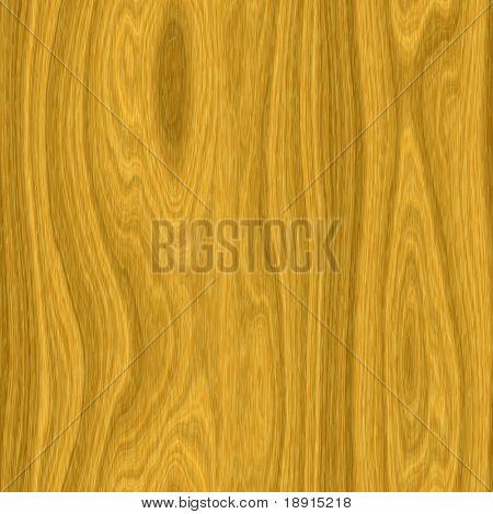 chapa de madera anudada, se azulejo perfectamente como un patrón