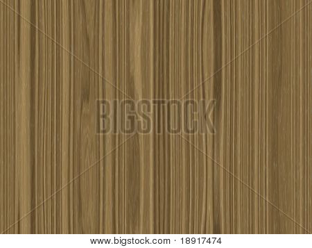 wood texture that tiles seamless as a pattern in all directions