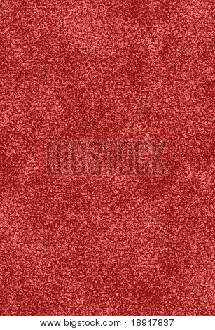 red carpet background texture in different shades
