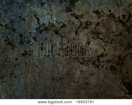 Dark grunge background