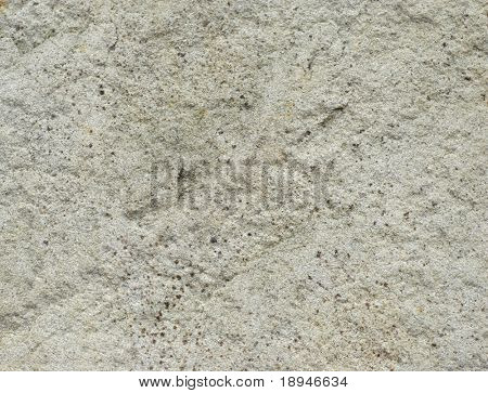 grunge concrete texture, very rough grain, non smooth surface