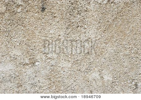grained limestone rough material, grunge texture