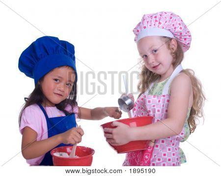 Cocineritos
