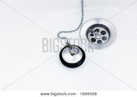 Plug And  Discharge