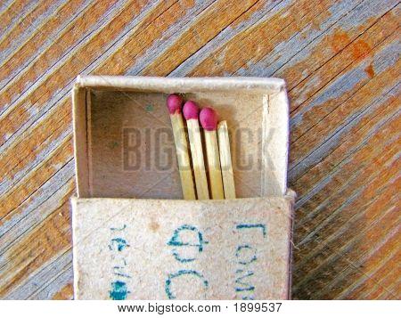 Matchesmag