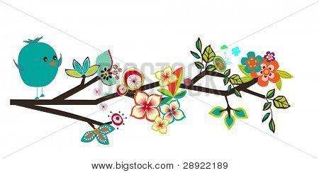 fantasy branch