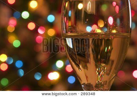 Celebrating The Holidays