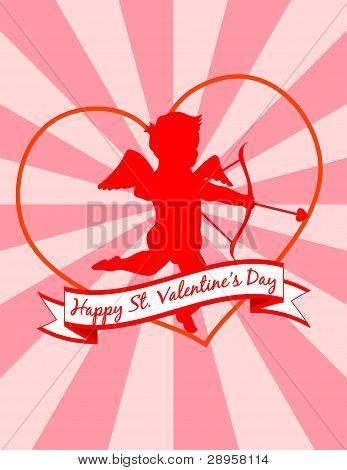 Valentines Day Greeting!
