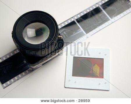 Photo Editing 04