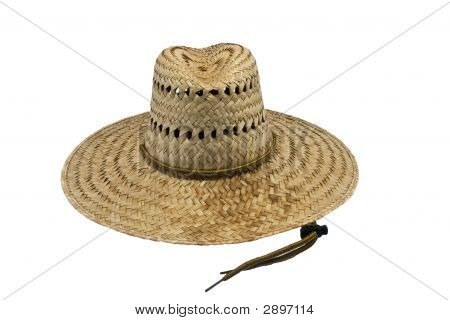 Farmer,S Hat